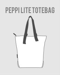 Lite Tote Bag